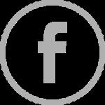 Facebook_G