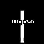 Logo_Dugnad